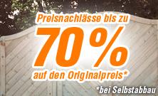 Bauzentrum Gehlsen | Hochbau · Tiefbau · Garten  u. Landschaftsbau