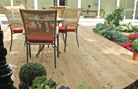 bauzentrum gehlsen hochbau tiefbau garten u landschaftsbau innenausbau fliesen. Black Bedroom Furniture Sets. Home Design Ideas